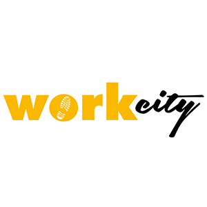Interns & Front Desk Officer at Work City