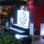 Lanzamiento-Volkswagen