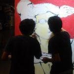 arte-webside-_03